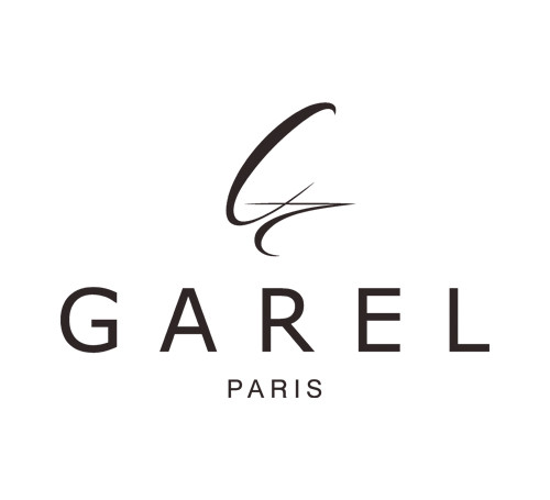 Garel Paris